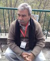 Comrade Siddiquw Baig died
