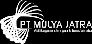 Lowongan Kerja PT Mulya Jatra