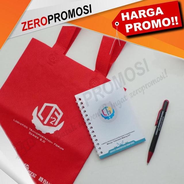 Pusat Jual Paket Seminar Kit Gorontalo Terfavorit