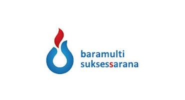 Lowongan Kerja PT Baramulti Suksessarana Tbk (BSSR)