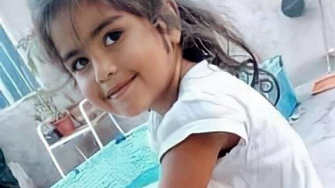Realizan allanamientos en Mendoza por Guadalupe Lucero a cuatro meses de su desaparición