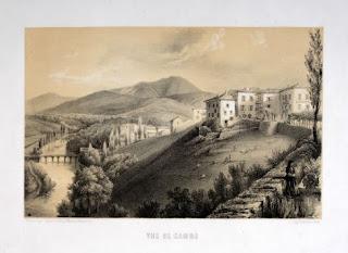 pays basque autrefois nive