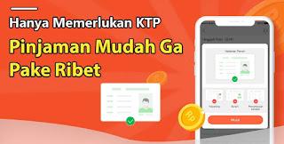 cash now apk pinjaman online