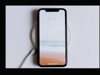 Penggunaan iPhone Makin Praktis dengan Wireless Charging