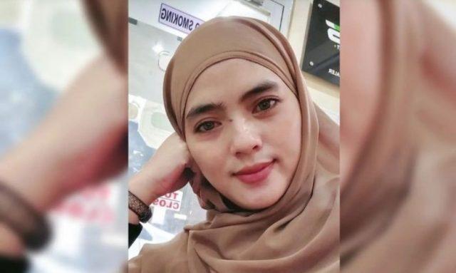 Istri Siri Girang Pengacara Ayah Taqy Malik Mundur: Alhamdulillah Allah Buka Semua Kebusukannya
