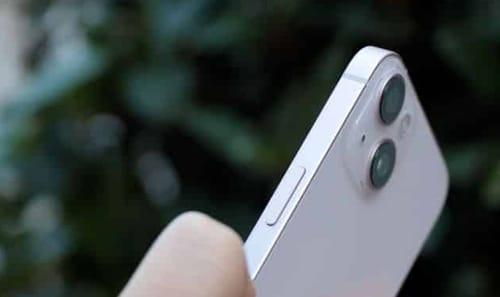 Ericsson sues Apple in a 5G patent dispute