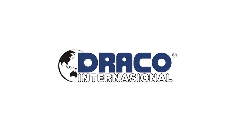 Lowongan Kerja PT Draco Internasional