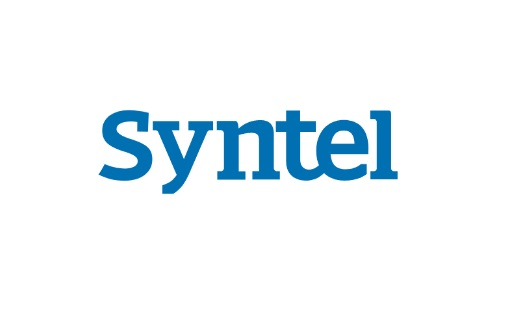 Syntel Placement Papers 2021 PDF Download