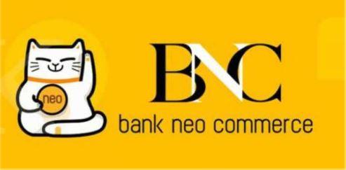 Alamat Lengkap dan Nomor Telepon Kantor Bank Neo Commerce Tbk di Sulawesi Selatan