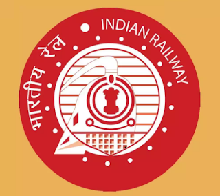 Railway Recruitment Cell South Western Railway Apprentice Recruitment 2021 – 904 Posts, Stipend, Application Form - Apply Now