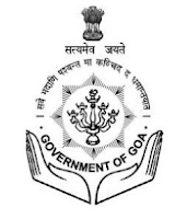 Water Resources Department WRD Goa Recruitment 2021 – 190 Posts, Salary, Application Form - Apply Now
