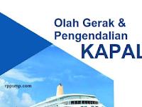 Rpp Olah Gerak Dan Pengendalian Kapal Penangkap Ikan Kurikulum 2013 Revisi 2017/2018 SMK/MAK   1 Lembar 2019/2020/2021 Kelas XI Semester 1 dan 2