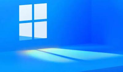 Funzioni Windows 11