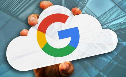 Google is reducing sales commissions in its cloud market