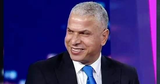 """وائل جمعه:""""لاعبي منتخب مصر قادرين علي اللعب في أي ملعب"""