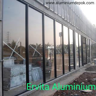 ERVITA-aluminium-depok