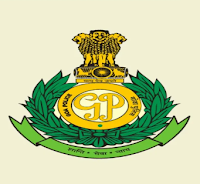 Goa Police Recruitment 2021 – 773 Posts, Salary, Application Form - Apply Now