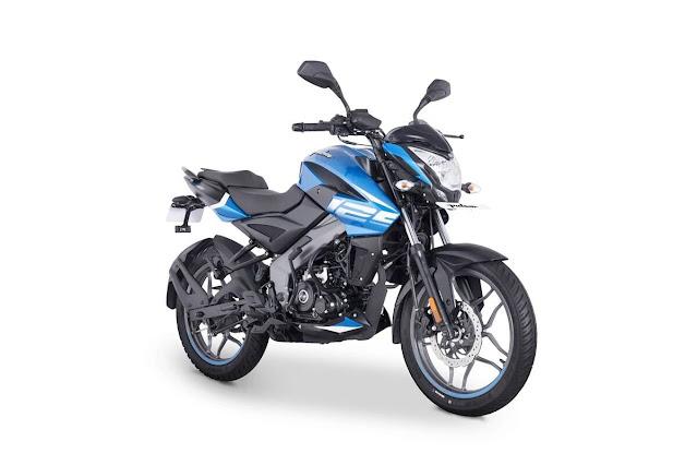 Best Bikes under 80000 in India 2021