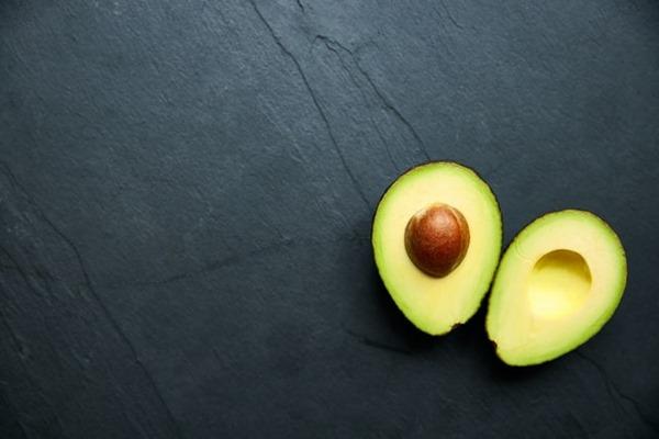 Vitamin E Mudah Didapatkan Dari Makanan Berikut