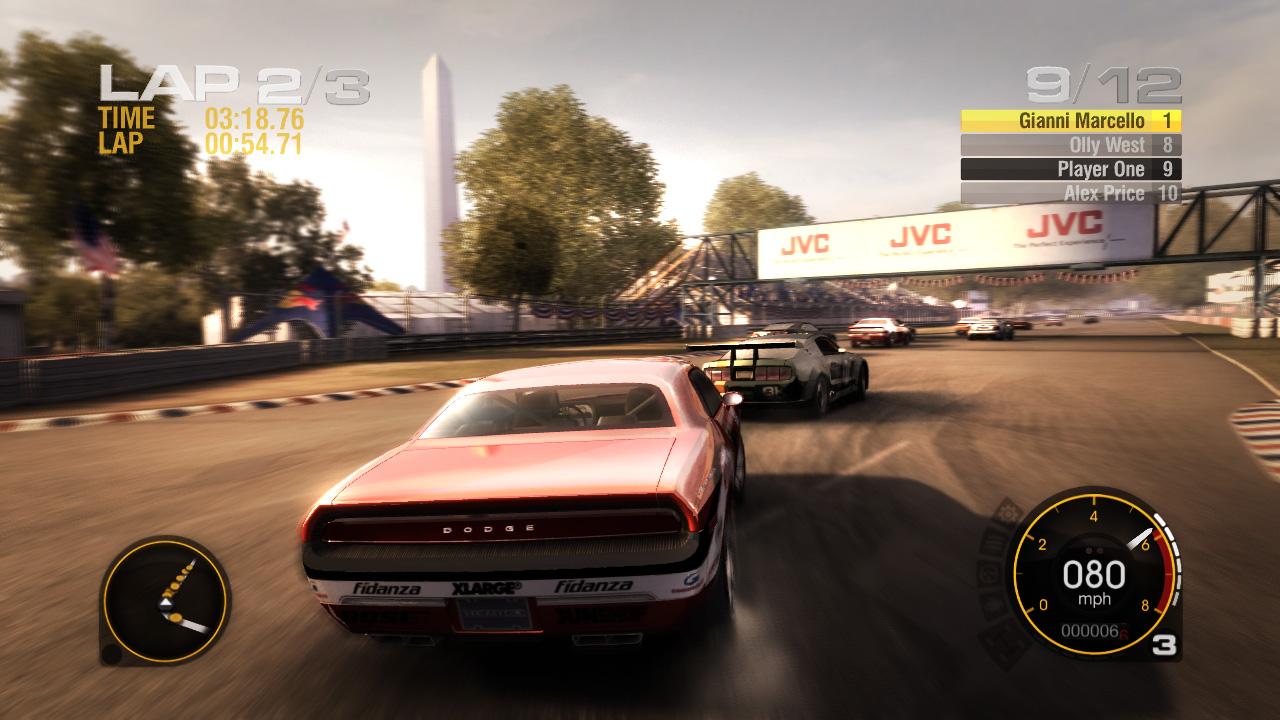 race-driver-grid-pc-screenshot-4
