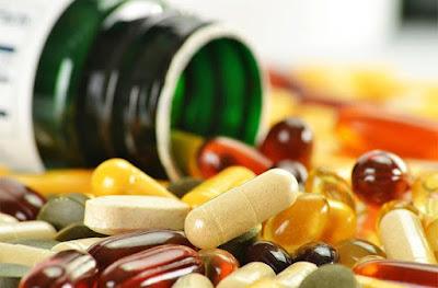 Cordyceps mushroom supplement supplier in Ratnagiri
