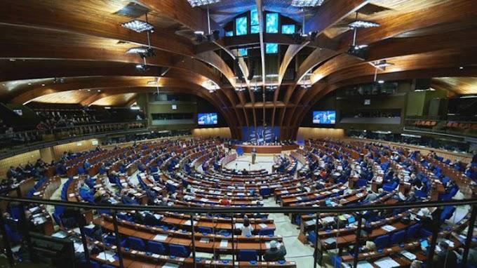 Magyar politikusok álltak ki az Európa Tanácsban a nemzeti kisebbségek megvédelmezéséért