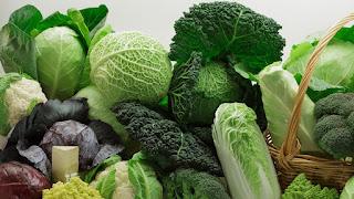 Không nên tiêu thụ các loại thực phẩm sau để tránh đầy hơi