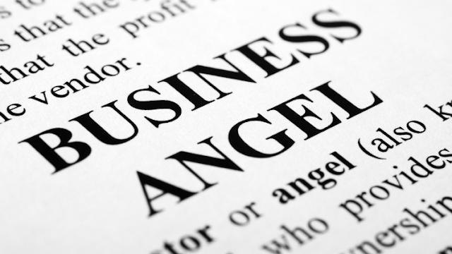 Thiên thần kinh doanh là gì? - Hướng dẫn cuối cùng để đảm bảo đầu tư
