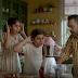 शंकर महादेवनना दर्शविणारे सूर्याचे नवीन कॅम्पेन