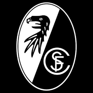 FC Freiburg Logo PNG 512x512