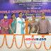 पटना : 'वर्ल्ड होस्पीस एंड पैलियेटिव केयर डे' पर महावीर कैंसर संस्थान में कार्यक्रम आयोजित