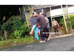 Sadis! Anak Habisi Nyawa Orang Tua di Sulsel, Pelaku Diduga Alami Gangguan Jiwa