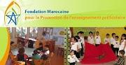 FMPS recrute 53 Chargés de Mise en Place et de Suivi des Unités Préscolaires sur Plusieurs Villes