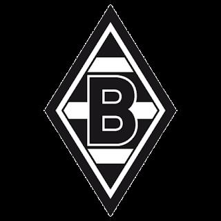 Borrussia Monchengladbach Logo 512x512