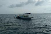 Warga Desa Bonea Pulau Bonerate Dilaporkan Hilang Saat Melaut
