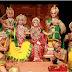 जाने कब से है इस नगर पंचायत की ऐतिहासिक रामलीला का मंचन