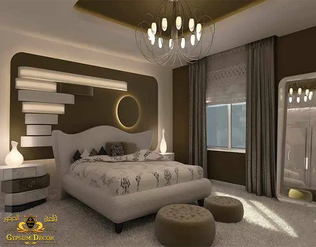 الوان غرف النوم 2022  bedroom colors