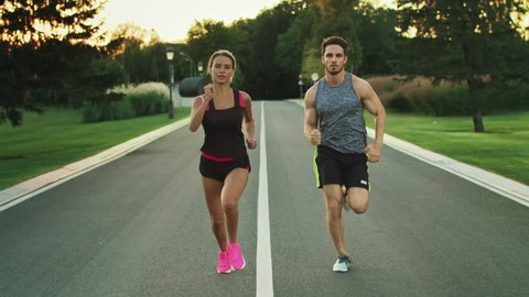 6 Benefits of a Dynamic Warm-up for Running