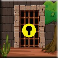 Fairytale Castle Escape