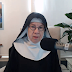 Monja americana pede aos pais para não entregarem os seus filhos