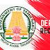 TN DES Department Recruitment | Apply Offline for 11 Assistant Post 2021