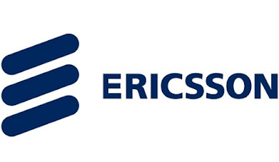 Ericsson Placement Papers 2021 PDF Download
