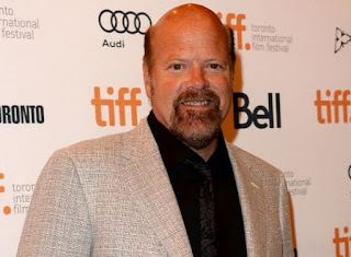 Picture of American film actor, Rex Linn