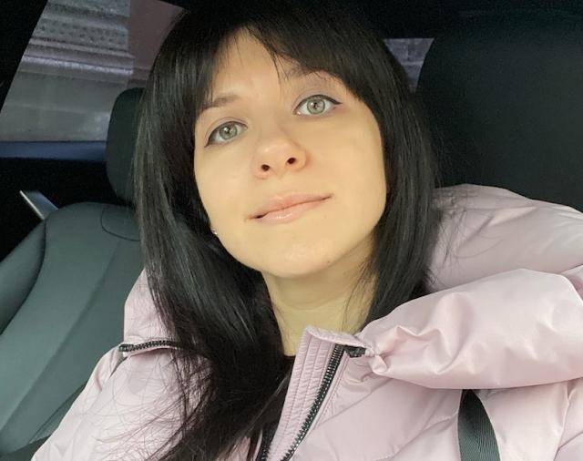 В Ленобласти полиция освободила из плена 35-летнюю беременную женщину