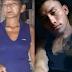 ¡Se lo llevó  la mamá!  Falleció el joven que asesinó a su madre en Sahagún