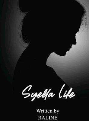 Novel Syella Life Karya Raline PDF