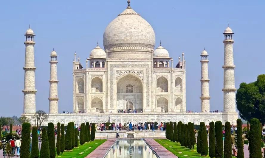 7 wonders of the world in marathi