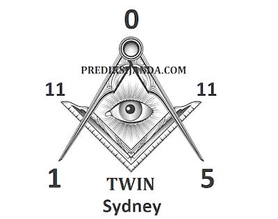 Prediksi Sydney 26 Oktober 2021