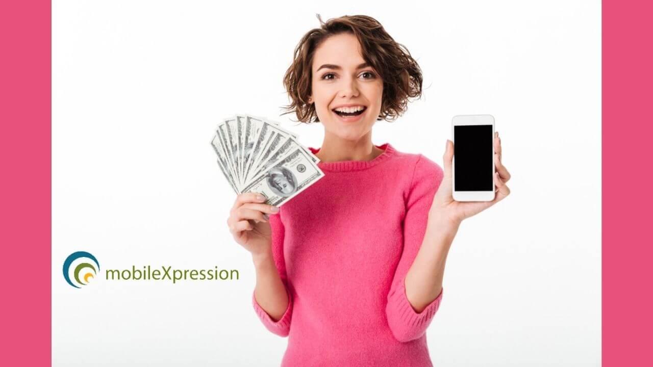 mobilexpression-gana-con-encuestas-desde-tu-smartphone