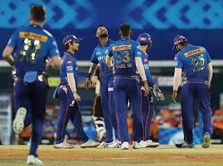 mumbai-won-but-out-from-playoff